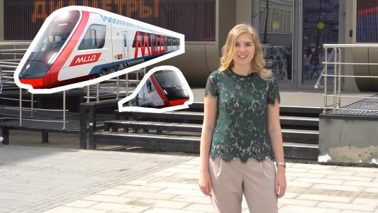Что такое МЦД? Всё о новом наземном метро для Москвы и области